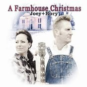 A Farmhouse Christmas Songs