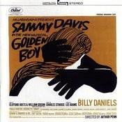 Golden Boy Songs