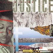 Justice Songs