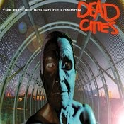 Dead Cities Songs