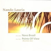 Novo Brasil/Points Of View Songs