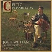 Celtic Crossroads Songs