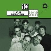 Serié Verde: Los Pericos Songs