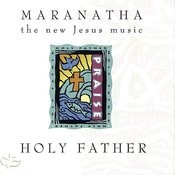 Holy Father Songs