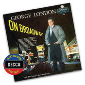 On Broadway Songs