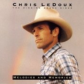 Melodies And Memories Songs