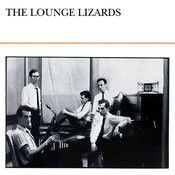 The Lounge Lizards Songs