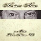 Mariano Mores Y Su Sexteto Rítmico Moderno - Vol. 8 Songs
