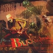 Monsters & Robots Songs