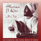 Al Oud: Instruments & Vocal Music Songs
