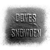 Snowden Songs