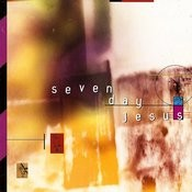 Seven Day Jesus Songs
