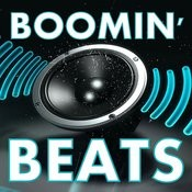 Boomin' Beats, Vol. 3 Songs
