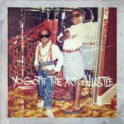 The Art of Hustle (Deluxe) Songs