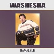Bamalele Songs