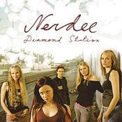 Diamond Station Songs