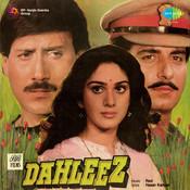 Dahleez Songs
