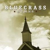 Bluegrass Hymns Songs