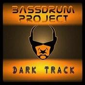 Dark Track Songs
