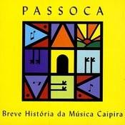 Breve História Da Música Caipira Songs