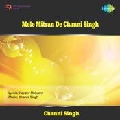Mele Mitran De Songs