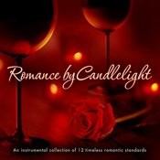 Romance By Candlelight Songs