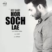 Ik Vaari Hor Soch Lae Song