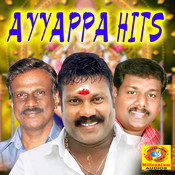 Arjun Songs Download: Arjun Hit MP3 New Songs Online Free on