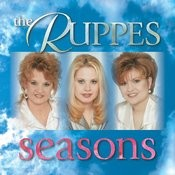 Seasons Songs