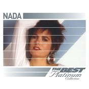 Nada: The Best Of Platinum Songs