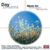 Various: Daydreams - Music for Reflective Moments Songs