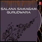 Salana Samagam Gurudwara Songs