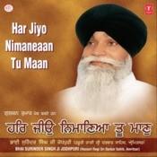 Ghol ghumai lalna song | ghol ghumai lalna song download | ghol.