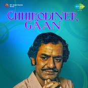Chhirodiner Gaan Songs