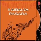 Kaibalya Pasara Songs