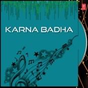 Karna Badha Songs
