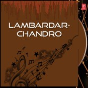 Lambardar-Chandro Songs