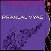 Pranlal Vyas Songs