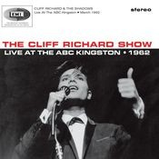 Live At The ABC Kingston, 1962 Songs