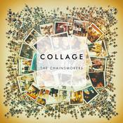 Collage EP Songs