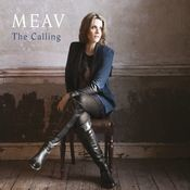 The Calling Songs