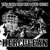 Herculean Songs