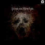 Scar The Martyr Songs