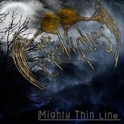 Mighty Thin Line Songs