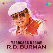 Yaadgaar Nagme - R.D. Burman Songs