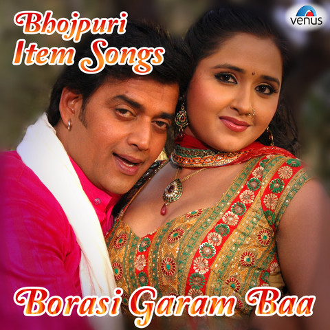 - Download Latest MP3 Songs Online: Play Old
