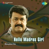 Hallo Madras Girl Songs