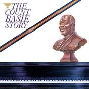 The Count Basie Story Songs