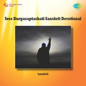 Shree Durgasaptashati Songs