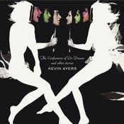 The Confessions Of Doctor Dream And Other Stories [With Bonus Tracks] (With Bonus Tracks) Songs